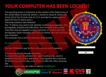 FBI-Department-of-Justice-Virus
