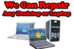 Perry Hall Maryland Computer Repair