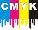 cmyk_Perry_Hall_MD_PC_REPAIR