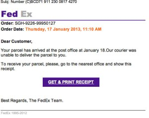 fed-ex-EMAIL-SCAM-PARKVILLE-PC-REPAIR