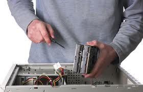 pc repair_baltimore
