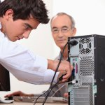 computer-maintenance-services-Baltimore-Perry-Hall-PC-Repair