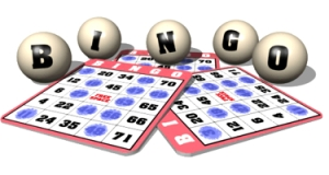 bingo_animated