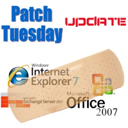 patch-tuesday-8may